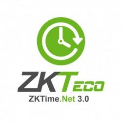Licencia De Software Zk...